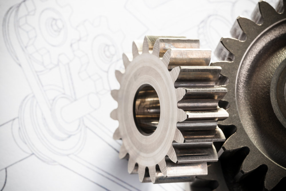 MZ-Konstruktion Unternehmen
