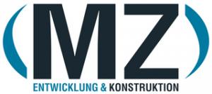 MZ-Konstruktion Logo